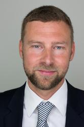 Dr. <b>Thomas Münkel</b> Fachanwalt für Versicherungsrecht | Partner - csm_Thomas-Muenkel_ed0109a130